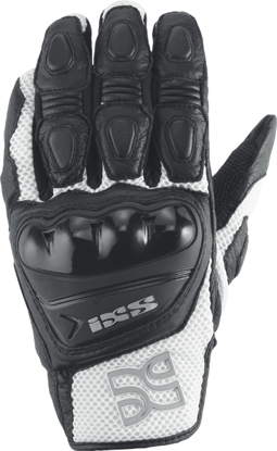 Obrázek iXS FRESH  letní rukavice na motorku
