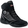 Obrázek z FIREFOX  Lehké - sportovní boty na motorku