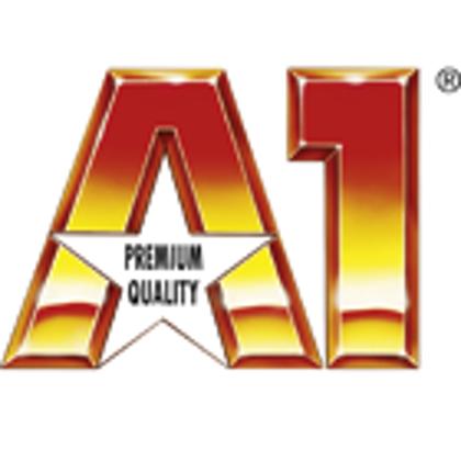Obrázek pro výrobce A1