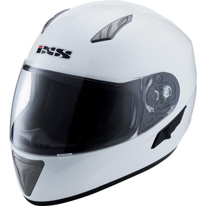 Obrázek iXS HX 1000 integrální helma na moto