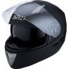 Obrázek z iXS HX 1000 integrální helma na moto