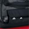 Obrázek z FLM spoiler bag big zavazadlo na sedlo 40l