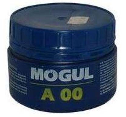 Obrázek Mogul plastické mazivo na Moto A 00