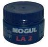 Obrázek z Mogul plastické mazivo na Moto LA 2
