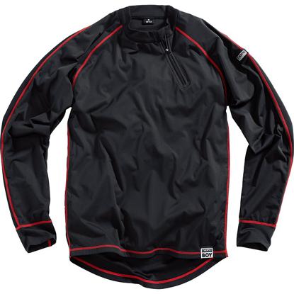 Obrázek THERMOBOY Stormproof funkční tričko