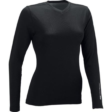 Obrázek pro kategorii Termo trička
