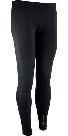 Obrázek pro kategorii Termo kalhoty