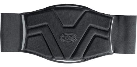 Obrázek pro kategorii Ledvinové pásy