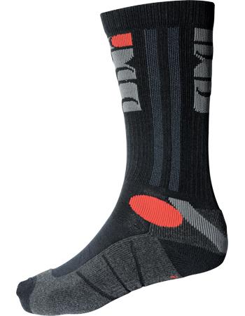 Obrázek pro kategorii Ponožky