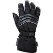 Obrázek z ROAD Catch Me černé cestovní rukavice na moto