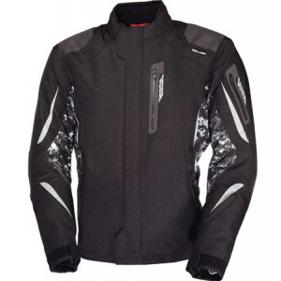 Obrázek z iXS MARS  pánská bunda na moto