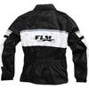 Obrázek z FLM Nepromok Nepromokavá bunda s menbránou