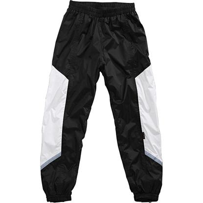 Obrázek FLM Nepromok Nepromokavé kalhoty s menbránou