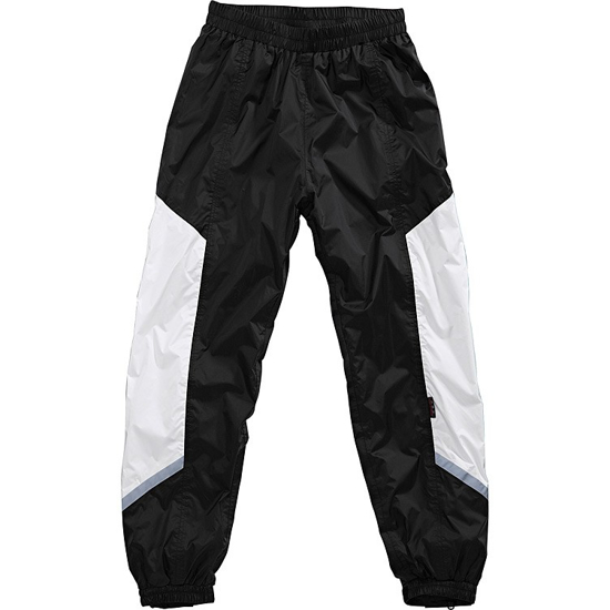 Obrázek z FLM Nepromok Nepromokavé kalhoty s menbránou