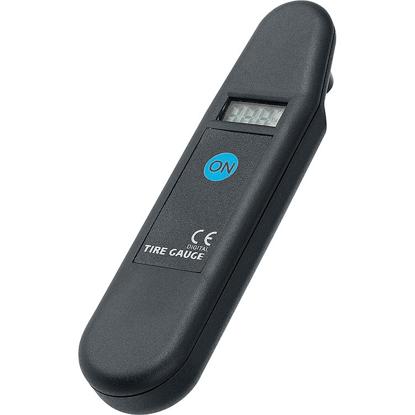 Obrázek Digitální měřič tlaku manometr