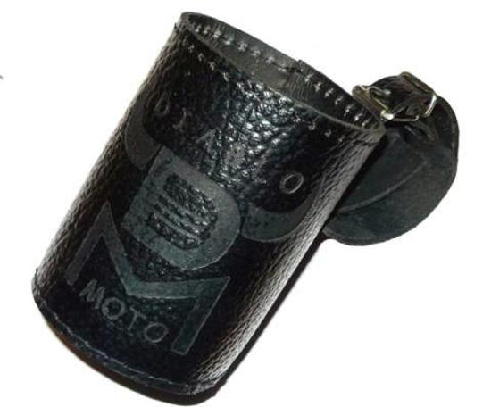 Obrázek z DIABLO MOTO držák na plechovku chlasták