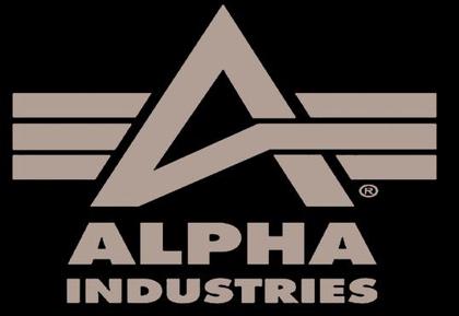 Obrázek pro výrobce Alpha industries