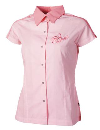 Obrázek iXS MARA dámská košile
