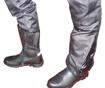 Obrázek z ROAD  dámské cestovní kalhoty na moto