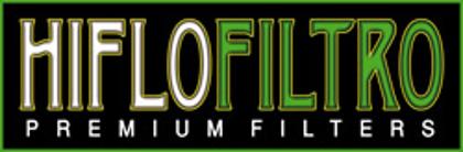 Obrázek pro výrobce HifloFiltro