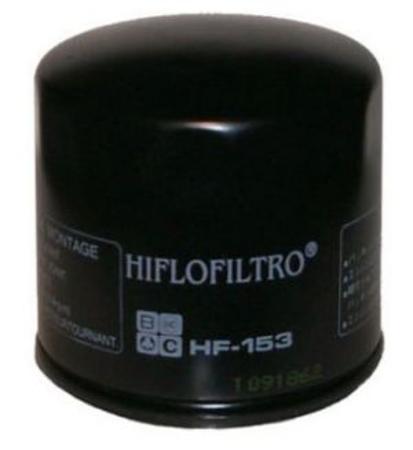 Obrázek pro kategorii Olejové Filtry