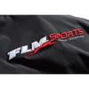 Obrázek z FLM  Sportovní softshellová bunda