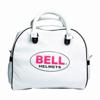 Obrázek z BELL - RT kožená  taška bílá
