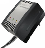 Obrázek z H-Tronic Nabíječka akumulátorů Compact 0,8A
