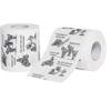 Obrázek z Moto toaletní papír