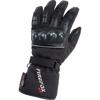 Obrázek z Firefox F 310  cestovněsportovní rukavice na moto
