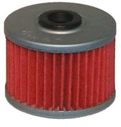 Obrázek HIFLO FILTRO Olejový filtr HF113 HF 113