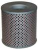 Obrázek z HIFLO FILTRO Olejový filtr HF126 HF 126