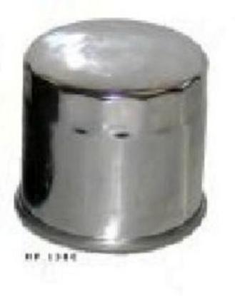 Obrázek HIFLO FILTRO Olejový filtr HF138C HF 138 C