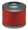Obrázek z HIFLO FILTRO Olejový filtr HF151 HF 151