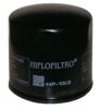 Obrázek z HIFLO FILTRO Olejový filtr HF153 HF 153