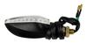 Obrázek z LED Blinkry Na motorku 18 LED 2ks