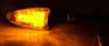 Obrázek z LED Blinkry Na motorku 12 LED 2ks