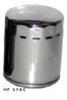 Obrázek z HIFLO FILTRO Olejový filtr HF170C HF 170 C