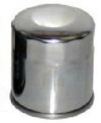 Obrázek z HIFLO FILTRO Olejový filtr HF204C HF 204 C