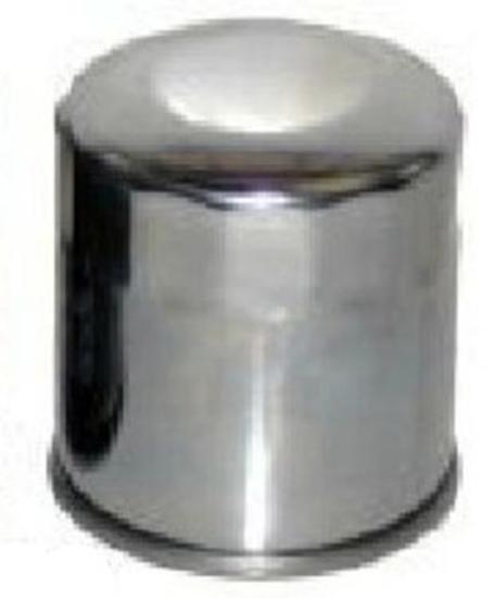 Obrázek z HIFLO FILTRO Olejový filtr HF303C HF 303 C