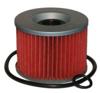 Obrázek z HIFLO FILTRO Olejový filtr HF401 HF 401