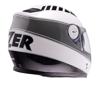 Obrázek z LAZER  BAYAMO Cup helma na moto