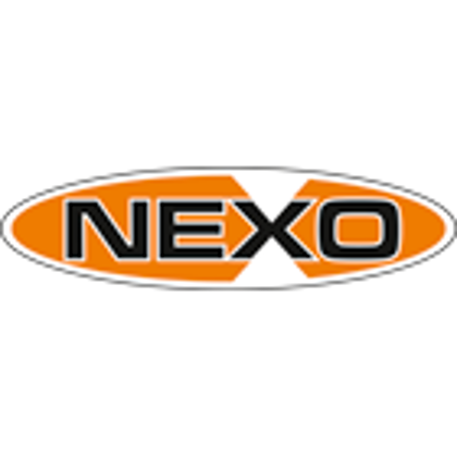 Obrázek pro výrobce Nexo