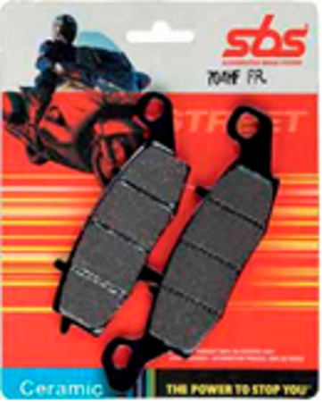 Obrázek pro kategorii SBS Silniční keramické HF / LF