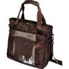 Obrázek z iXS ALESSANDRA dámská taška/kabelka
