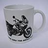 Obrázek z HRNEK s motorkářským motivem - různé druhy