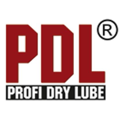 Obrázek pro výrobce Profi products