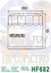 Obrázek z HIFLO FILTRO Olejový filtr HF682 HF 682
