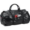 Obrázek z Qbag Nepromokavá moto taška 76l