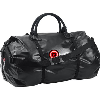 Obrázek Qbag Nepromokavá moto taška 76l